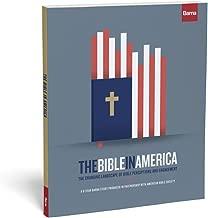 Best bible in america Reviews