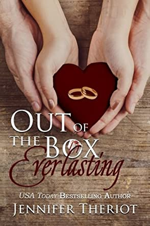 Out of the Box Everlasting
