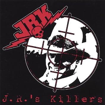 J.R.'s Killers