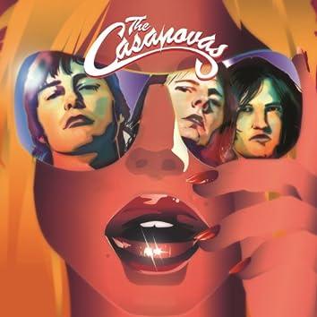 The Casanovas
