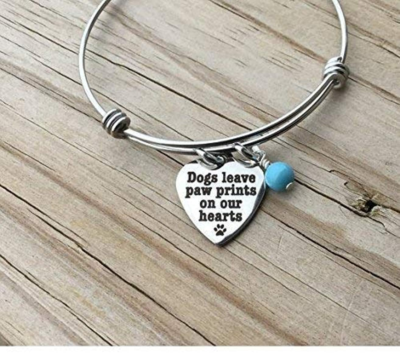 Charm Bracelet-