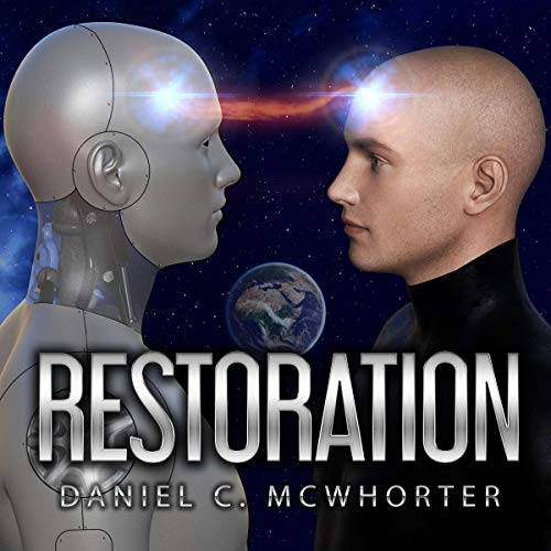 Restoration                   By:                                                                                                                                 Daniel C McWhorter                               Narrated by:                                                                                                                                 Stephen Floyd                      Length: 11 hrs and 55 mins     Not rated yet     Overall 0.0