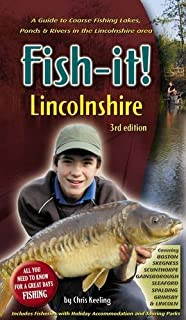Best fishing ponds in lincolnshire Reviews