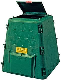 Juwel Aq110 Composteur Thermique Rapide Poubelle à Compost: Amazon ...