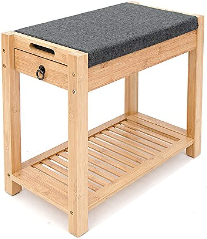 LYXPUZI Barhocker Nordic bar Stool Casual Coffee Chair Dining Chair bar Chair bar Stool Back high Chair Frühstücksschemel