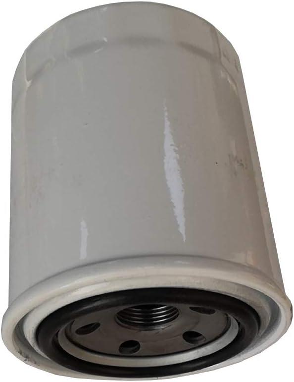 Oil Max 90% OFF Filter 129150-35151 for Miami Mall Hyundai R55-3 R55W-3 Excavator