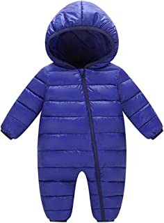1a0c81d37 Amazon.com  18-24 mo. - Snow Wear   Jackets   Coats  Clothing