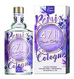 4711 Remix Eau de Cologne