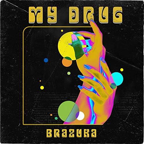 Brazuka