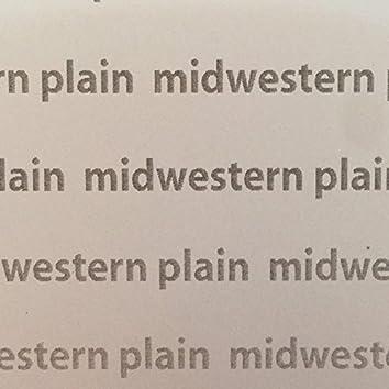 Midwestern Plain