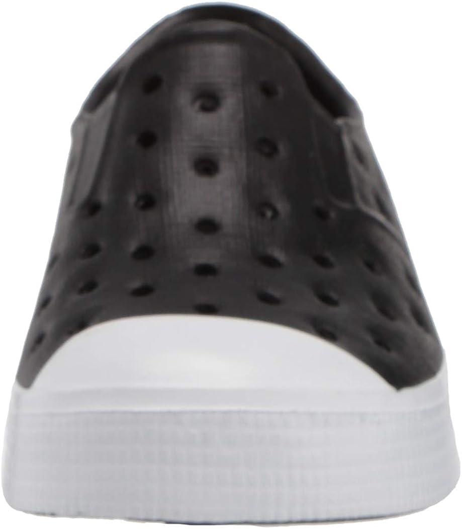 Essentials Kids EVA Water Shoe