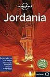 Jordania 5 (Guías de País Lonely Planet)