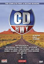 Highway: Complete First & Second Seasons