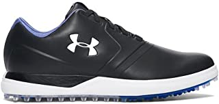 Under Armour Men's Performance SL Golf Shoes