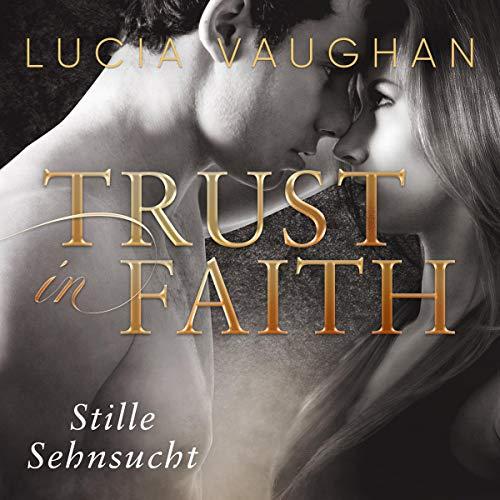 Trust in Faith Titelbild