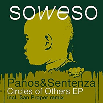 Circles of Others EP