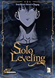 Solo Leveling - Tome 03