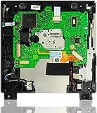 abcGoodefg Original DVD Drive Replacement Repair Part for Nintendo Wii