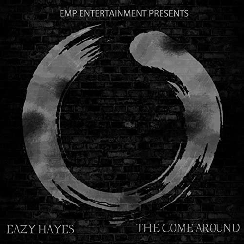Eazy Hayes