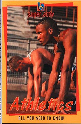 super.activ Athletics