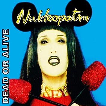 Nukleopatra (Invincible Edition)