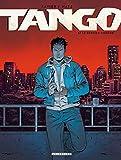 Tango - Tome 5 - le Dernier Condor