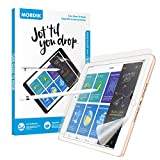 MOBDIK [2 Pack] Paperfeel Screen Protector Compatible with iPad 9/8/7 (10.2-Inch, 2021/2020/2019...
