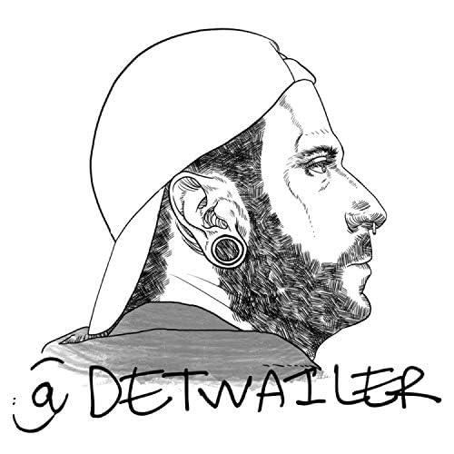 Detwailer