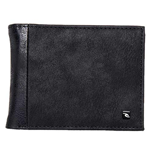 Rip Curl Contrast Rfid Pu All Day One Size
