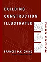 Best building construction illustrated 3rd edition Reviews