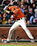The Poster Corp Matt Duffy 2014 Action Photo Print (40,64 x