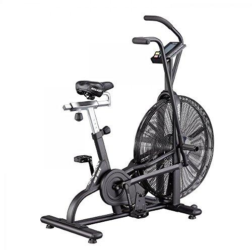 Perform Better Assault Air Bike - Bicicleta de fitness, 130