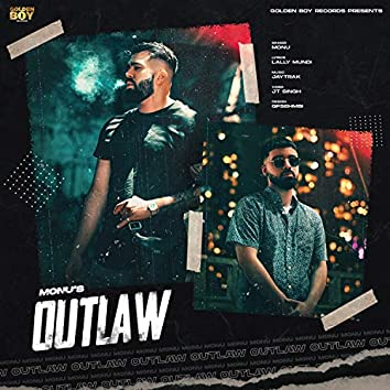 Outlaw (feat. Jay Trak)