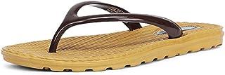 BATA Women's Chicks Flip-Flops