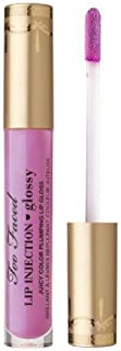 Lip Gloss Woman 0651986502424