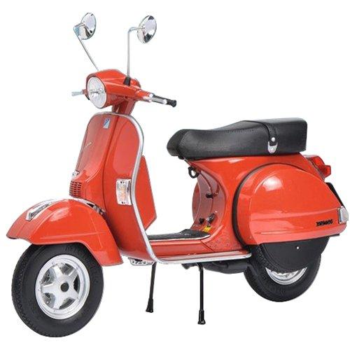 Schuco 450667000 - Modell-Motorroller