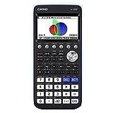 Casio FX-CG50 Grafikrechner mit...