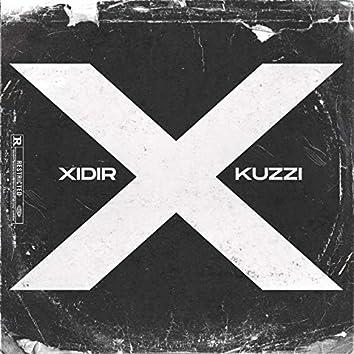 Kuzzi