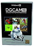 Zoom IMG-1 cam hd digicam compatibile con