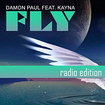 Fly (Radio Edition)