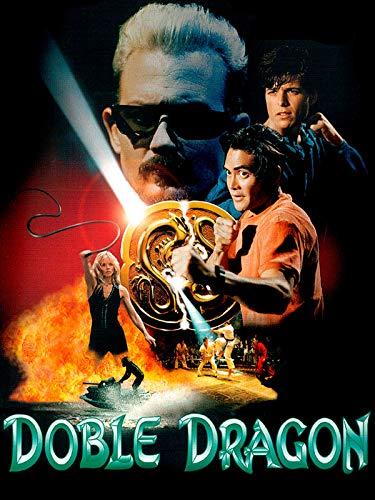 Doble dragón