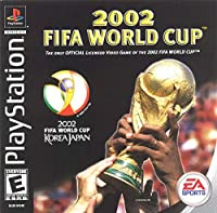 Fifa World Cup 2002 / Game