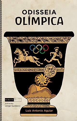 Odisseia olímpica