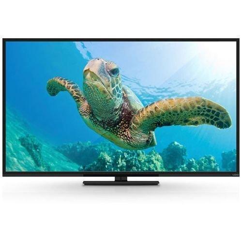 VIZIO E701i-A3 70-inch 1080p Razor LED Smart HDTV (2013 Model)