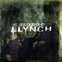 We Are Our Ghosts