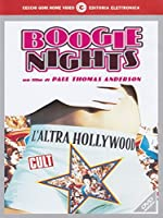 Boogie Nights [Italian Edition]