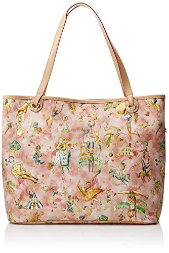 piero guidi TOTE BAG/SHOPPING BAG