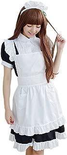 Best alice cosplay dress Reviews