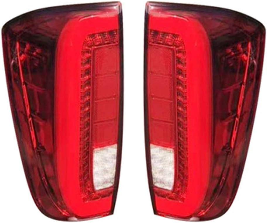Tail Light Taillight Brake Lamp Rear Right Left LED 超定番 Fi 激安通販専門店