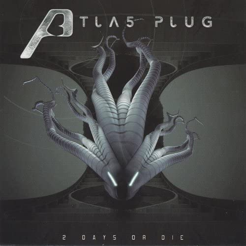 Atlas Plug